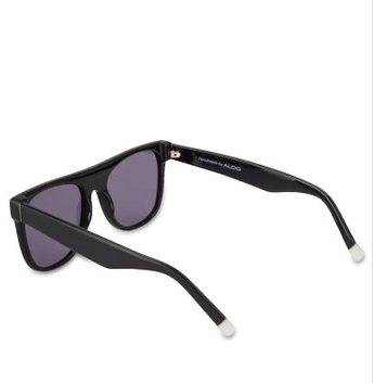 85a7db76af ALDO Elirevia Sunglasses2