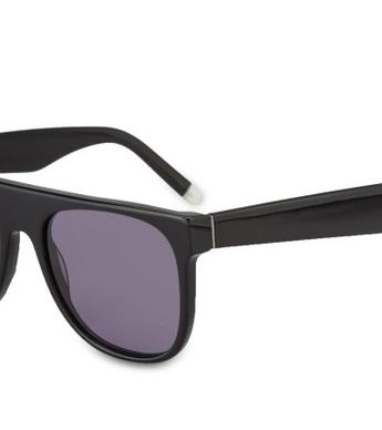 7b646cd3ca ALDO Elirevia Sunglasses4