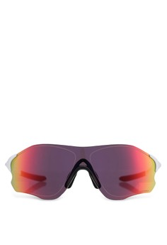 af9278eb66 Evzero Path (A) OO9313 Sunglasses
