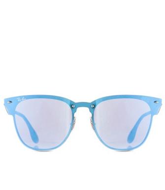 6ef12ba0b8 RB3576N Sunglasses2