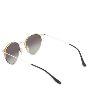 2953e8531c Original Wayfarer RB3578 Sunglasses2