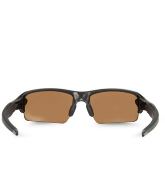 3cb8d7a673 Sport Injected OO9271 Polarized Sunglasses3