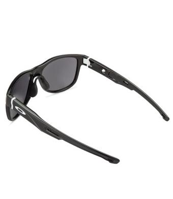 1417220763 Active Performance OO9369 Sunglasses2