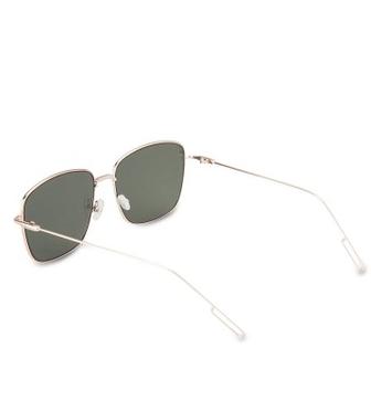 a1ceded0b5 ALDO Noevia Sunglasses2