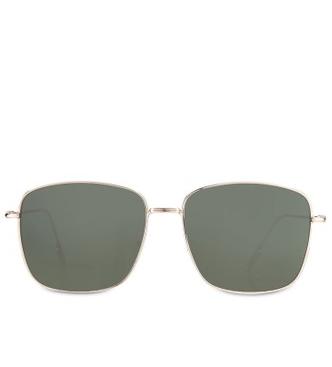 89da64b1ca ALDO Noevia Sunglasses3